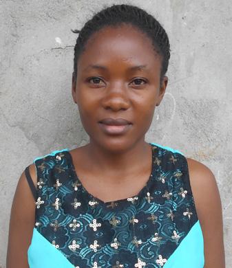 Kabugho Clarise