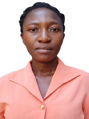 Mbambu Miria